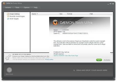 daemon tools ultra free download for windows 10