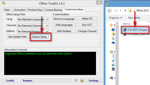download microsoft office 2013 crack activator toolkit